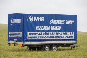 Prives-4m2