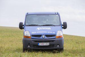 Renault-Master6