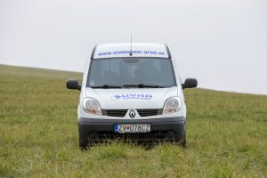Renault-Kangoo3