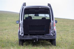 Renault-Kangoo5