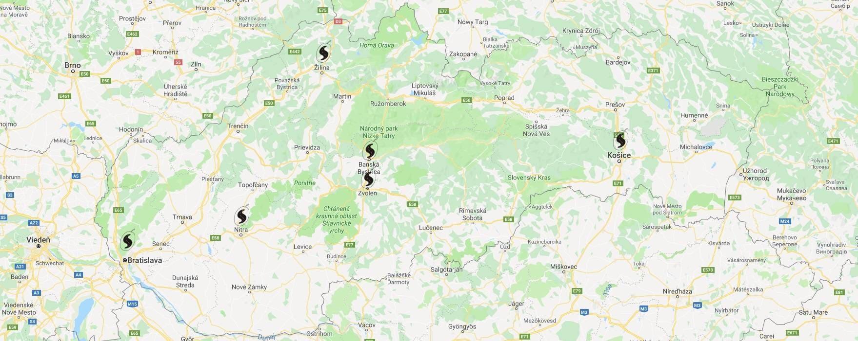 mapa-slivka